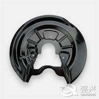 1K0615611P,Splash shield‎,Brake Dust Shield,Cover plate,Splash plate,Backing plate,Protection plate ,Protective Plate,Brake Disc,Splash panel,Splash panel VW