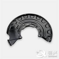 1K0615311C,Splash shield‎,Brake Dust Shield,Cover plate,Splash plate,Backing plate,Protection plate,Protective Plate,Brake Disc,Splash panel,Splash panel VW