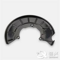 1K0615312F,Splash shield‎,Brake Dust Shield,Cover plate,Splash plate,Backing plate,Protection plate ,Protective Plate,Brake Disc,Splash panel,Splash panel VW
