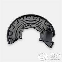 1K0615312C,Splash shield‎,Brake Dust Shield,Cover plate,Splash plate,Backing plate,Protection plate ,Protective Plate,Brake Disc,Splash panel,Splash panel VW