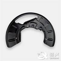 3D0615312C,Splash shield‎,Brake Dust Shield,Cover plate,Splash plate,Backing plate,Protection plate,Protective Plate,Brake Disc,Splash panel,Splash panel VW