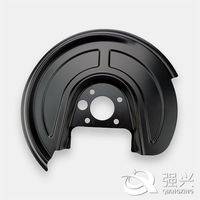 1J0615610,Splash shield‎,Brake Dust Shield,Cover plate,Splash plate,Backing plate,Protection plate,Protective Plate,Brake Disc,Splash panel,Splash panel VW
