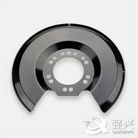 1S71-2K317-AD,Splash shield‎,Brake Dust Shield,Cover plate,Splash plate,Backing plate,Protection plate,Protective Plate,Brake Disc,Splash panel,Splash panel VW