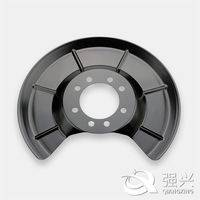 3M51-2K317-AD,Splash shield‎,Brake Dust Shield,Cover plate,Splash plate,Backing plate,Protection plate,Protective Plate,Brake Disc,Splash panel,Splash panel VW