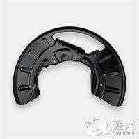 3D0615311C,Splash shield‎,Brake Dust Shield,Cover plate,Splash plate,Backing plate,Protection plate,Protective Plate,Brake Disc,Splash panel,Splash panel VW