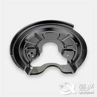 1T0615611B,Splash shield‎,Brake Dust Shield,Cover plate,Splash plate,Backing plate,Protection plate,Protective Plate,Brake Disc,Splash panel,Splash panel VW