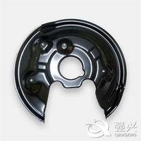 5N0615611C,Splash shield‎,Brake Dust Shield,Cover plate,Splash plate,Backing plate,Protection plate,Protective Plate,Brake Disc,Splash panel,Splash panel VW