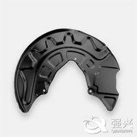 5N0615612C,Splash shield‎,Brake Dust Shield,Cover plate,Splash plate,Backing plate,Protection plate,Protective Plate,Brake Disc,Splash panel,Splash panel VW