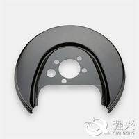 6X0615611,Splash shield‎,Brake Dust Shield,Cover plate,Splash plate,Backing plate,Protection plate,Protective Plate,Brake Disc,Splash panel,Splash panel VW