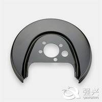 6X0615612,Splash shield‎,Brake Dust Shield,Cover plate,Splash plate,Backing plate,Protection plate,Protective Plate,Brake Disc,Splash panel,Splash panel VW