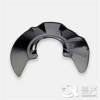 7E0615311,Splash shield‎,Brake Dust Shield,Cover plate,Splash plate,Backing plate,Protection plate,Protective Plate,Brake Disc,Splash panel,Splash panel VW