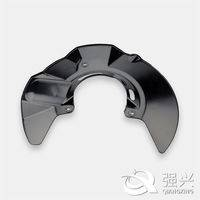7E0615312,Splash shield‎,Brake Dust Shield,Cover plate,Splash plate,Backing plate,Protection plate,Protective Plate,Brake Disc,Splash panel,Splash panel VW