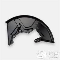 8N0615311C,Splash shield‎,Brake Dust Shield,Cover plate,Splash plate,Backing plate,Protection plate,Protective Plate,Brake Disc,Splash panel,Splash panel VW