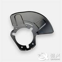0543001,Splash shield‎,Brake Dust Shield,Cover plate,Splash plate,Backing plate,Protection plate,Protective Plate,Brake Disc,Splash panel,Splash panel VW
