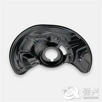 2114200144,Splash shield‎,Brake Dust Shield,Cover plate,Splash plate,Backing plate,Protection plate,Protective Plate,Brake Disc,Splash panel,Splash panel BENZ