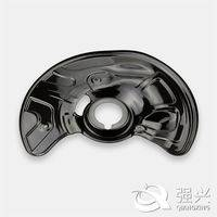 2114200244,Splash shield‎,Brake Dust Shield,Cover plate,Splash plate,Backing plate,Protection plate,Protective Plate,Brake Disc,Splash panel,Splash panel BENZ