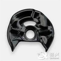 2104211120,Splash shield‎,Brake Dust Shield,Cover plate,Splash plate,Backing plate,Protection plate,Protective Plate,Brake Disc,Splash panel,Splash panel BENZ