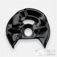 2104211020,Splash shield‎,Brake Dust Shield,Cover plate,Splash plate,Backing plate,Protection plate,Protective Plate,Brake Disc,Splash panel,Splash panel BENZ