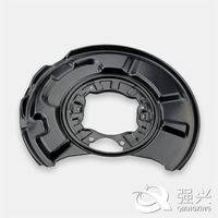 2304201344,Splash shield‎,Brake Dust Shield,Cover plate,Splash plate,Backing plate,Protection plate,Protective Plate,Brake Disc,Splash panel,Splash panel VW