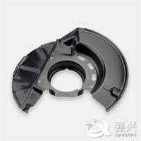 34111154242,Splash shield‎,Brake Dust Shield,Cover plate,Splash plate,Backing plate,Protection plate,Protective Plate,Brake Disc,Splash panel,Splash panel BMW