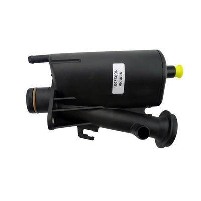 Oil separator for OPEL 8200707066